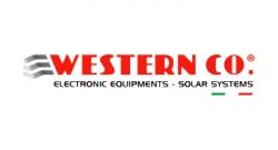 Western Co