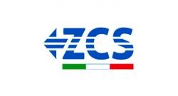 ZCS Zucchetti Centro Sistemi