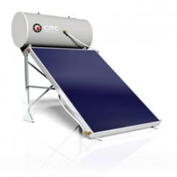 Pannelli Fotovoltaici Raffreddati Ad Acqua.Vendita Pannelli Termo Fotovoltaici Pannelli Solari Ibridi