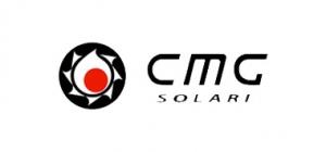 CMG Solari