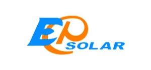 EP Solar