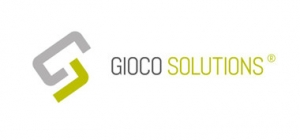Giocosolutions