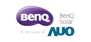 BenQ Solar