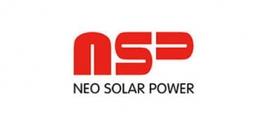 Neo Solar Power