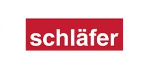 Schlaefer