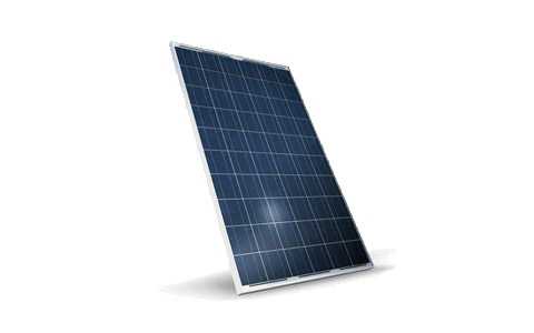 Moduli fotovoltaici 12V