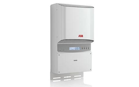 Vendita Online Componenti E Kit Per Impianti Micro Eolici