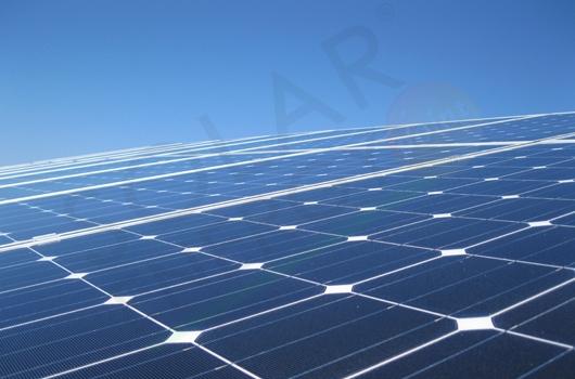 Decreto rinnovabili elettriche, spazio anche al fotovoltaico