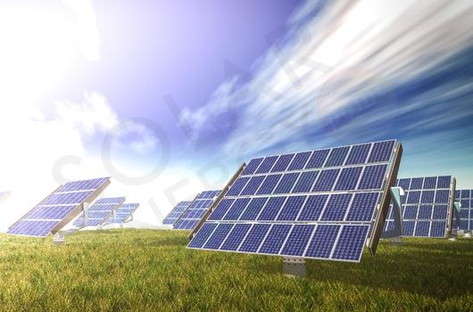 Super ammortamento per il fotovoltaico