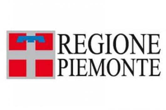 Bando Regione Piemonte
